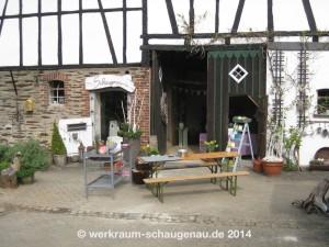 Werkraum_Schaugenau_0942
