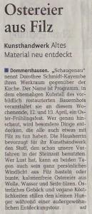 Rhein-Hunsrück-Zeitung_Text
